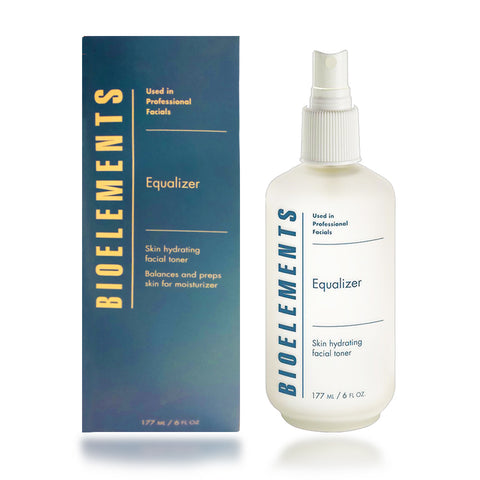 Bioelements Equalizer 6 oz.