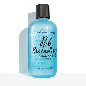 Bumble and Bumble Shampoo 250 ml / 8.5 Ounce Sunday