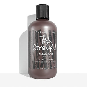Bumble and Bumble Straight Shampoo, 8.5 Ounce
