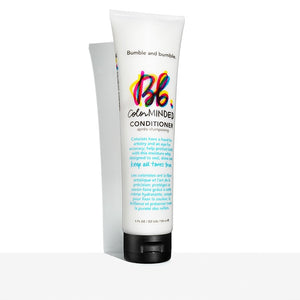 Bumble and Bumble Color Minded Conditioner 5 oz 150 ml