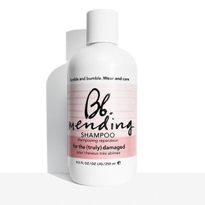 Bumble and Bumble Shampoo 250 ml Mending, 8.5 Ounce