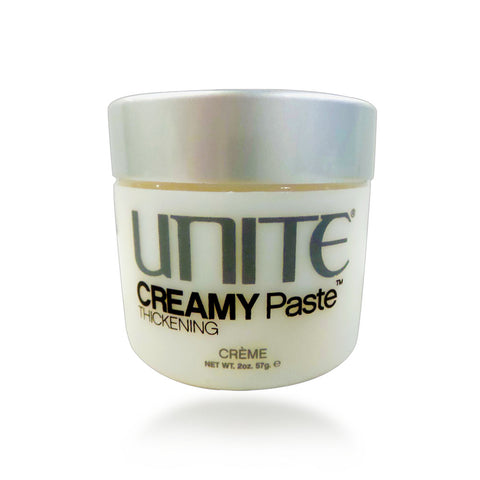 Unite Creamy Paste Thickening, 2 oz