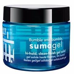 Bumble and Bumble Sumogel 1.5 oz