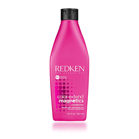 Redken Color Extend Magnetics Conditioner 8.5 oz