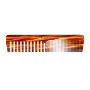 Kent 16T 188Mm Dressing Table Comb Large Coarse/Fine