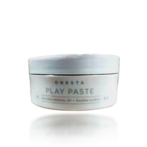 Onesta Playpaste 2 oz