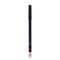 Youngblood Lip Liner Pencil Rose 1.1G / 0.04oz
