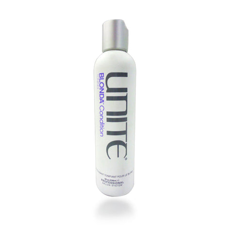 Unite Blonda Conditioner, 8 oz