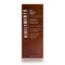 Bioelements Spotless Cleanser 3 oz.