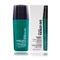 Shu Uemura Ultimate Remedy Serum 1.01 oz / 30 ml