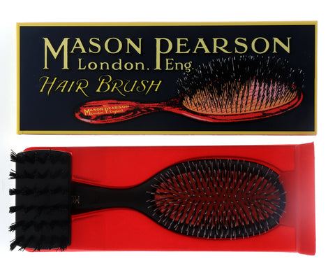 Mason Pearson Handy Mixed Bristle Brush BN3