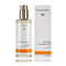 Dr. Hauschka Soothing Cleansing Milk, 4.9 oz