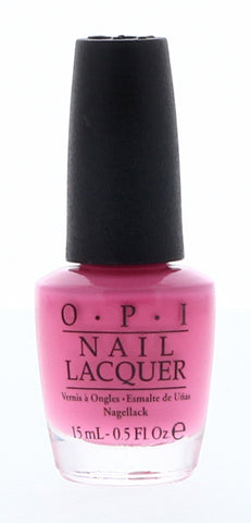 brights by opi, brightpair collection 2009, shorts story - ID: 798813392367