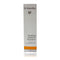 Dr. Hauschka Soothing Intensive Treatment, 1.35 oz