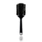 GHD Natural Barrel Brush Size 4 (55mm)
