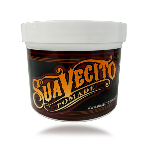 Suavecito Pomade Original Hold, 32 oz