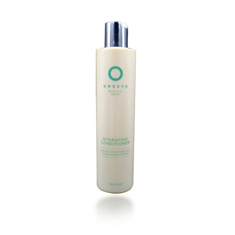 Onesta Hydrating Conditioner 9 oz