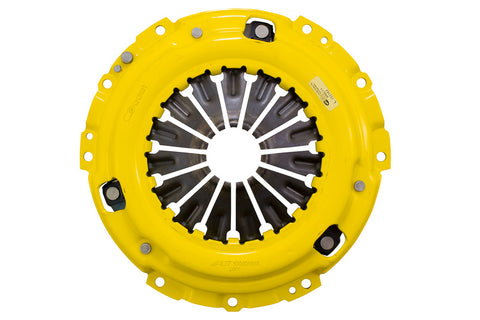 ACT 2003 Dodge Neon P/PL Heavy Duty Clutch Pressure Plate