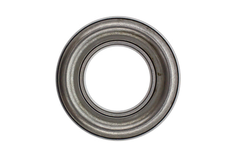 ACT 1987 Nissan 200SX Release Bearing