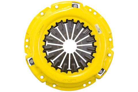 ACT 1993 Toyota 4Runner P/PL Xtreme Clutch Pressure Plate