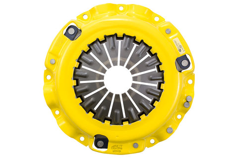 ACT 1989 Ford Probe P/PL MaXX Xtreme Clutch Pressure Plate