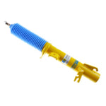 Bilstein B6 Performance 11-14 Mini Cooper Countryman/Paceman Left Front Monotube Shock