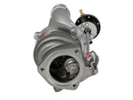 aFe Bladerunner GT Series Turbocharger 11-15 Mini Cooper I4-1.6L (t)