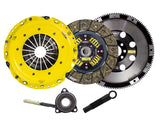 ACT 15-17 Volkswagen Golf R HD/Perf Street Sprung Clutch Kit