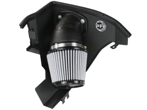 aFe MagnumFORCE Intakes Stage-2 PDS AIS PDS BMW 3-Series (E46) 99-06 L6-2.5L/2.8L/3.0L