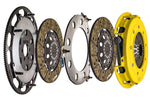 ACT 2003 Chevrolet Corvette Twin Disc HD Street Kit Clutch Kit