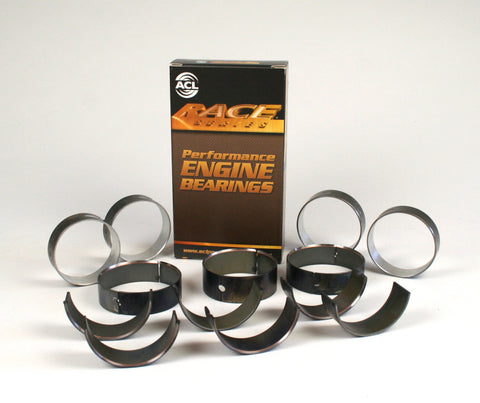 ACL Ford 4 2.0L Duratec Standard Size Race Series Rod Bearing Set