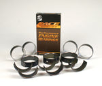 ACL Chevy V8 LS Gen III/IV Race Series .001 Oversized High Performance Main Bearing Set