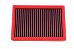 BMC 00-07 BMW 3 (E46) M3 3.2L Replacement Panel Air Filter