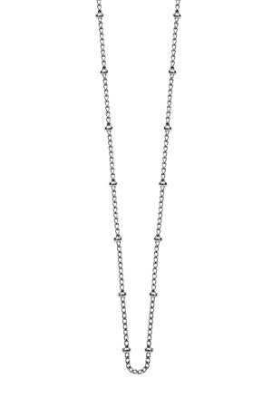 Ball Chain Long