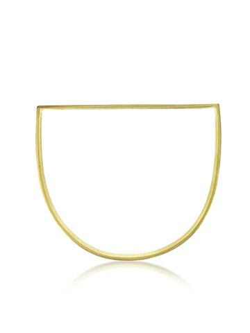 Skinny Runway Bangle
