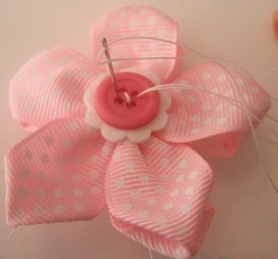 canvas ribbon wholesale