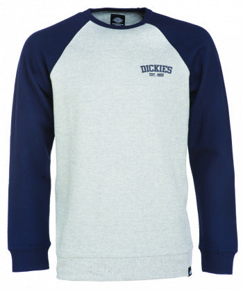 DICKIES HICKORY RIDGE SWEATSHIRT