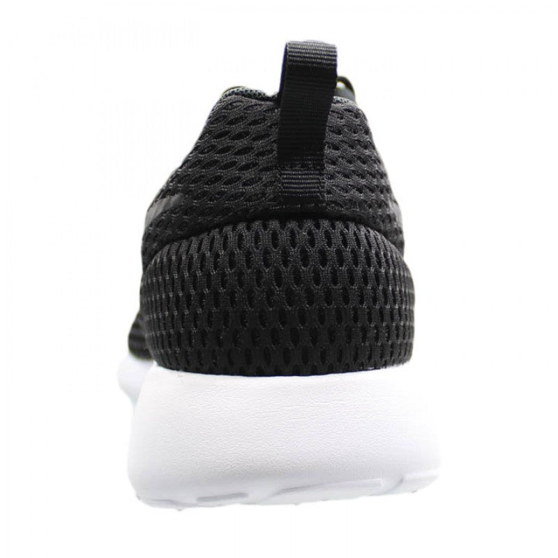 super popular c0327 4ffa3 Nike Roshe One HYP BR - Black / White