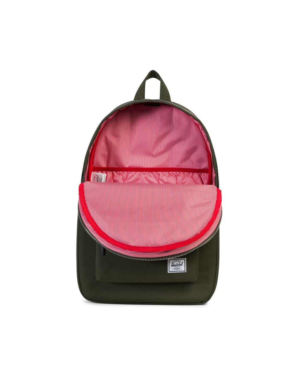 herschel Settlement Backpack - Forrest