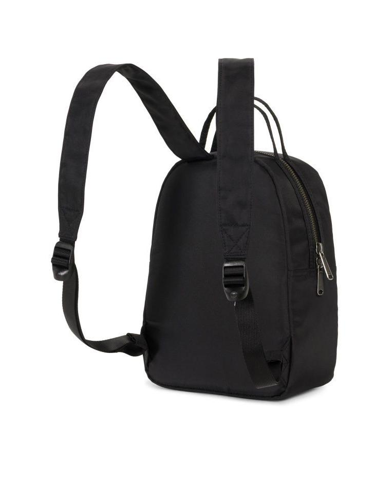 Herschel Nova Backpack | Mini - black