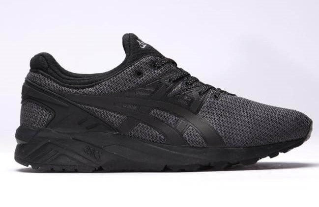 ASICS-GEL-KAYANO-TRAINER-EVO