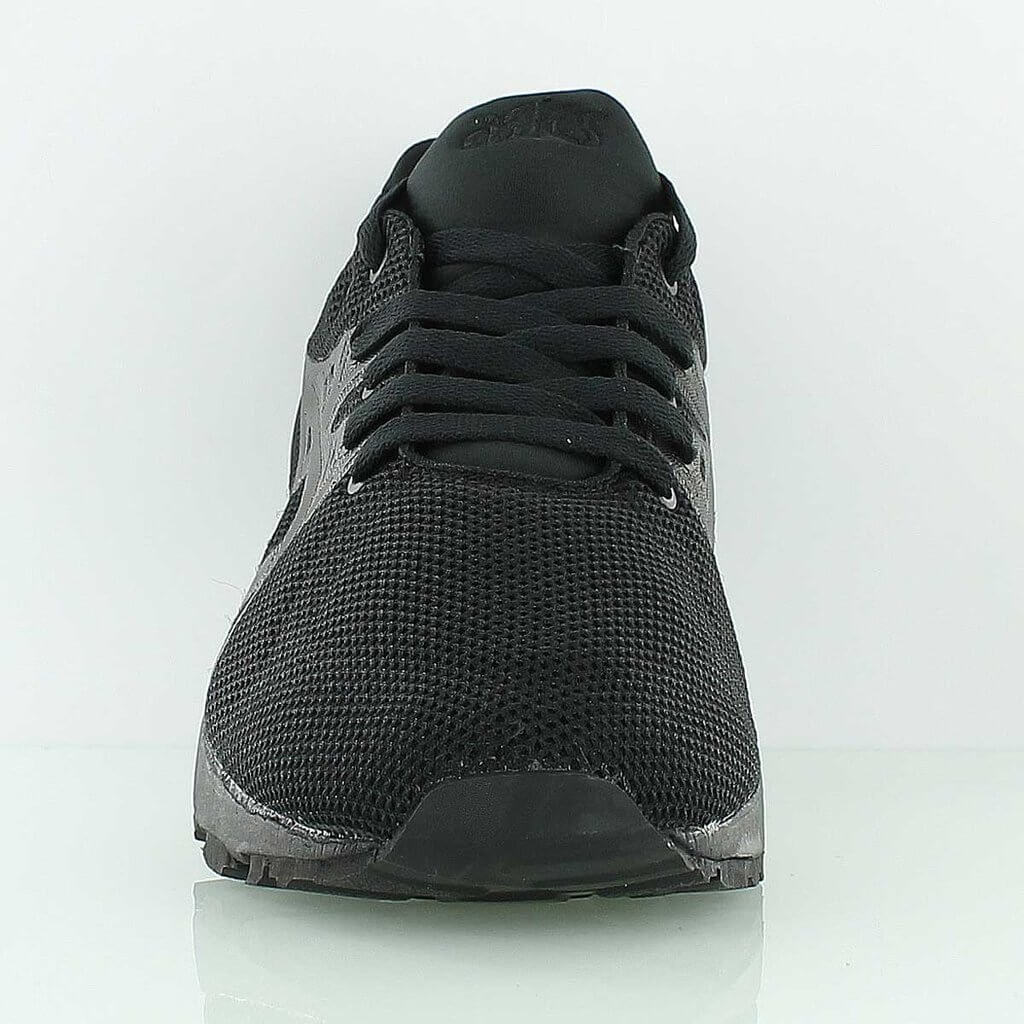 ASICS-GEL-KAYANO-TRAINER-EVO-black