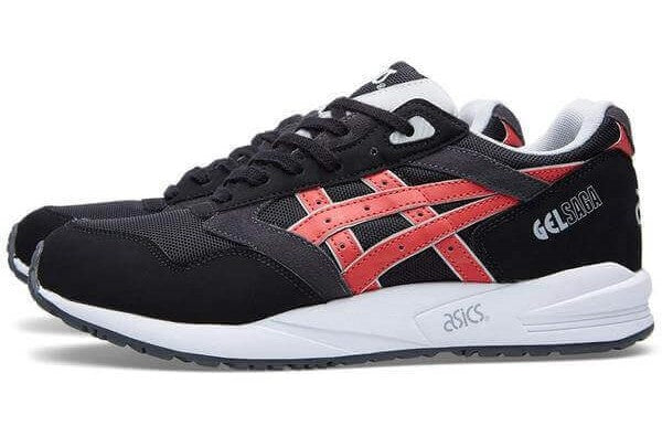reputable site 37039 56120 Asics Gel Saga   Frequency Clothing Store