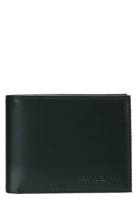 Carhartt Rock-it Wallet - Black