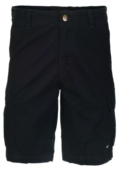 DICKIES Dickies New York Short - BLACK