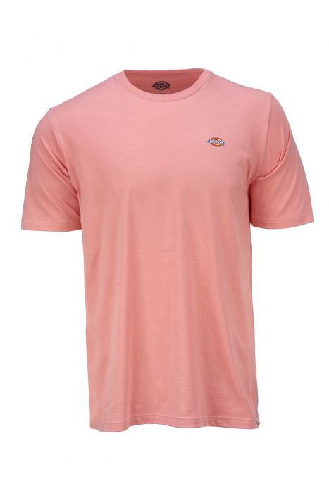 Dickies Stockdale T-Shirt - Flamingo