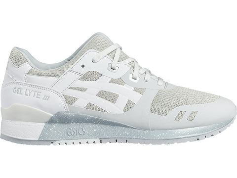 Asics GEL-LYTE III NS Glacier - Grey/White
