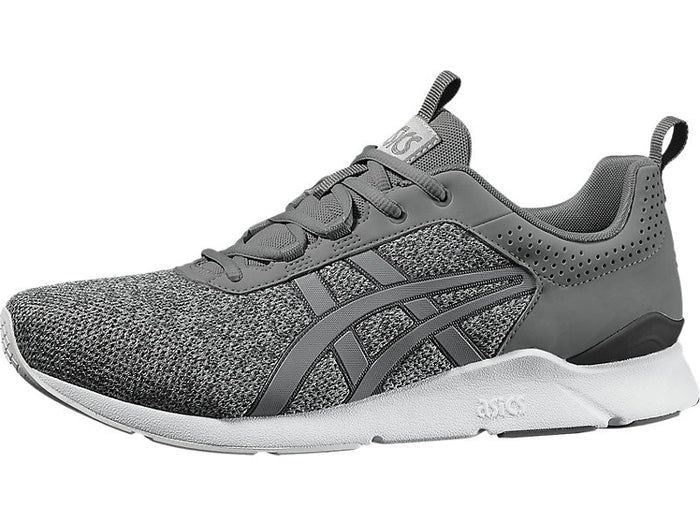 Asics Gel-Lyte Runner - Light Grey