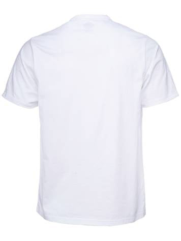 Dickies PLAINFIELD T-SHIRT - White