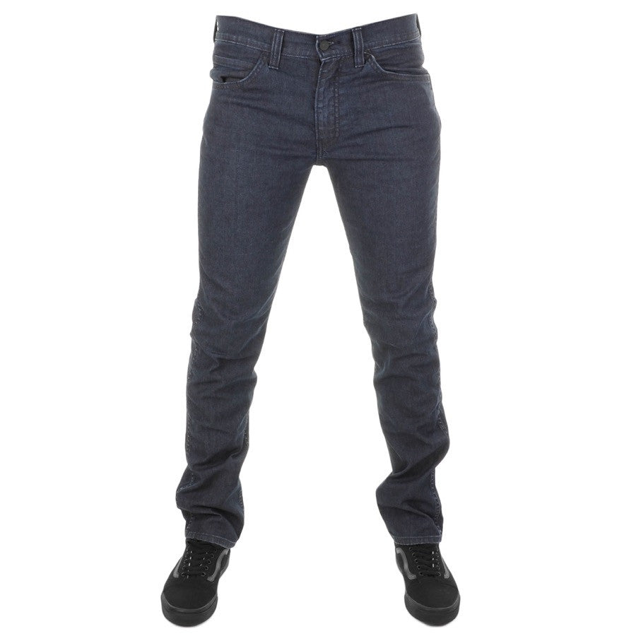 Levi's 511 Slim Fit Blue Jeans.
